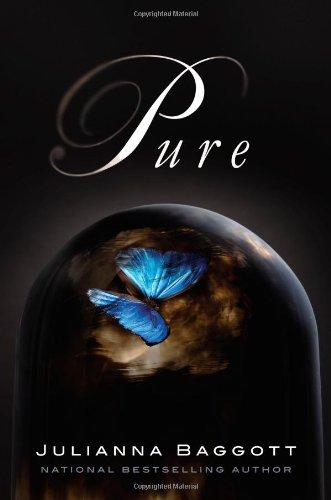 Pure 9781455503063