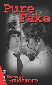 Pure Fake (Lorimer SideStreets) 22224482