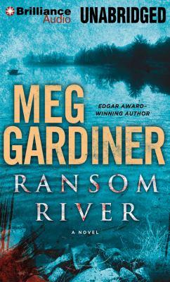 Ransom River 9781455842254