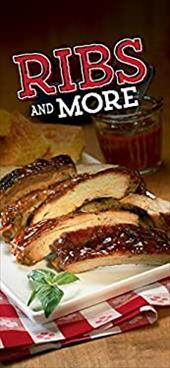 Ribs and More 22530542