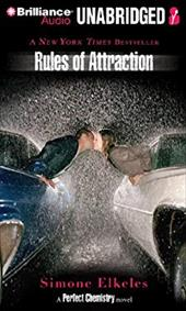 Rules of Attraction 14955690