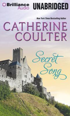 Secret Song 9781455831166