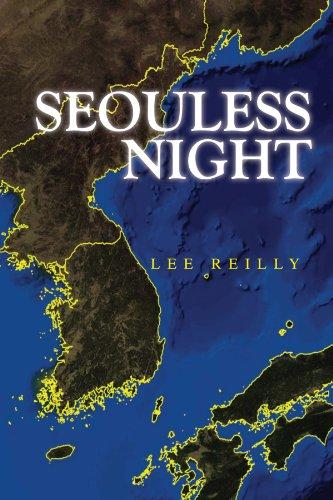 Seouless Night 9781453557754