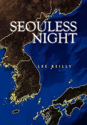 Seouless Night 9781453557761