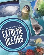 Seymour Simon's Extreme Oceans 20383981