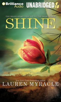 Shine 9781455879595