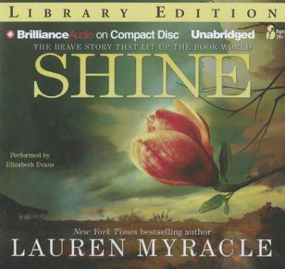 Shine 9781455879601