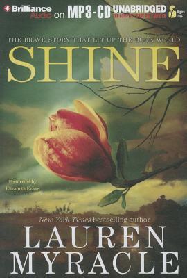 Shine 9781455879618