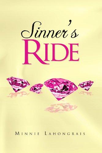 Sinner's Ride 9781456899547