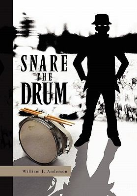 Snare the Drum 9781453532614