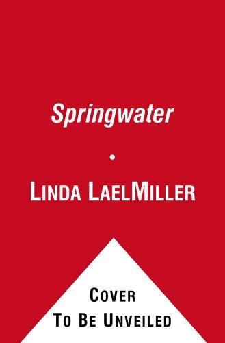Springwater 9781451646290