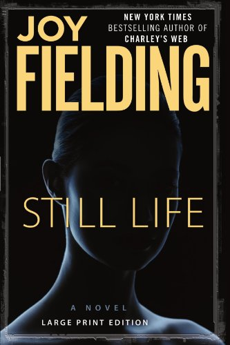 Still Life 9781451627770
