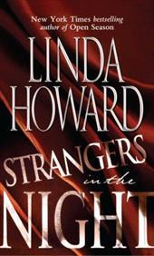 Strangers in the Night 10914688