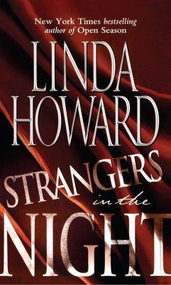 Strangers in the Night 9781451628135