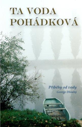 Ta Voda Pohadkova 9781456575267
