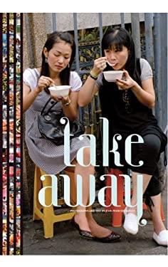 Take Away 9781452106243