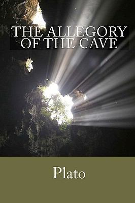 The Allegory of the Cave 9781452800882