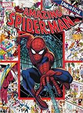The Amazing Spider-Man 19882998