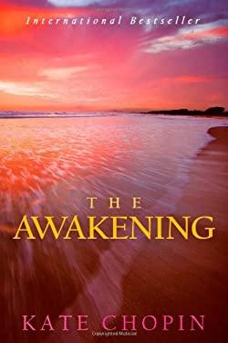 The Awakening 9781452894331