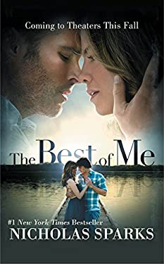 The Best of Me 9781455504107