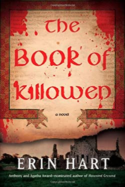 The Book of Killowen 9781451634846