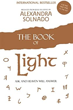 The Book of Light: Ask and Heaven Will Answer 9781451611571