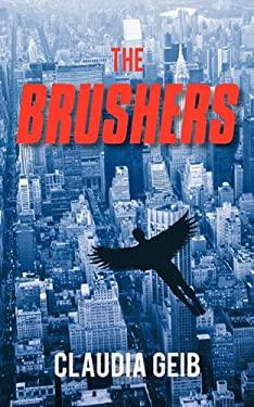 The Brushers 9781450256117