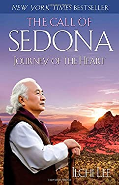 The Call of Sedona: Journey of the Heart 9781451695809