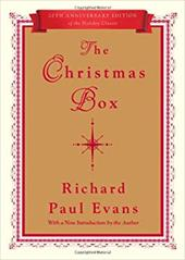 The Christmas Box: 20th Anniversary Edition 18053789