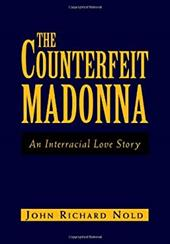 The Counterfeit Madonna 11129384