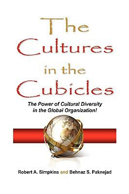 The Cultures in the Cubicles 9781450023597