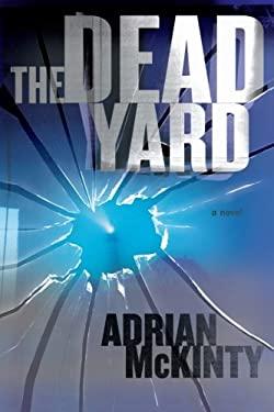 The Dead Yard 9781451613247