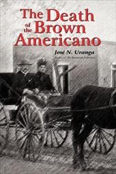 The Death of the Brown Americano 12567155