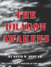 The Dragon Awakens 22252540