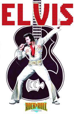 The Elvis Presley Experience
