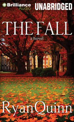 The Fall 9781455886234
