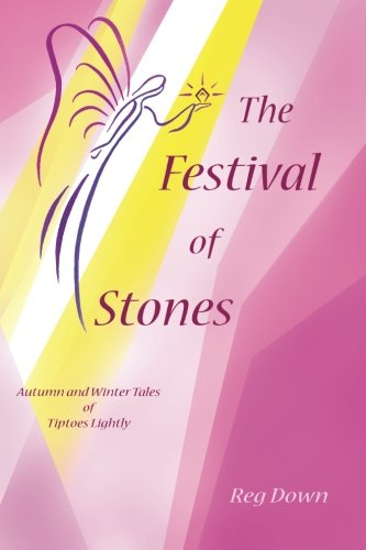 The Festival of Stones 9781453809099