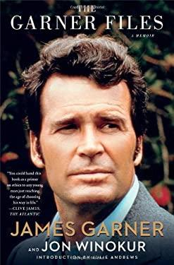 The Garner Files: A Memoir 9781451642612