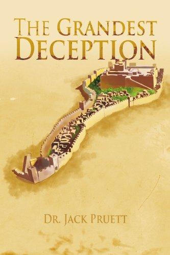 The Grandest Deception 9781456892784