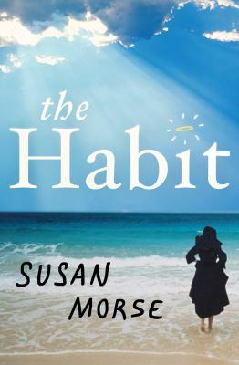 The Habit 9781453258187