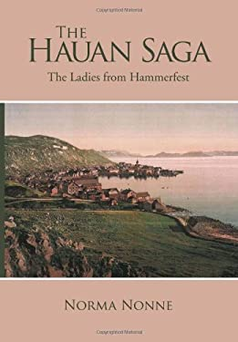 The Hauan Saga