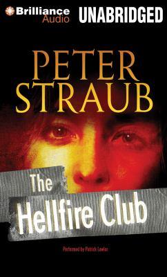 The Hellfire Club 9781455830121
