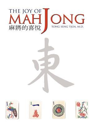 The Joy of Mah Jong 9781456763763