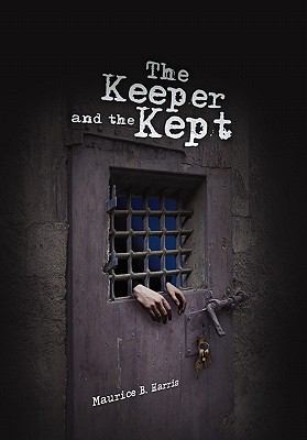 The Keeper and the Kept 9781453562154