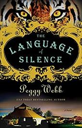 The Language of Silence 22205403