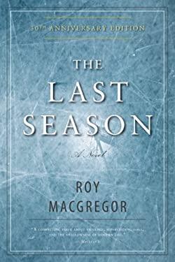 The Last Season 9781459706866