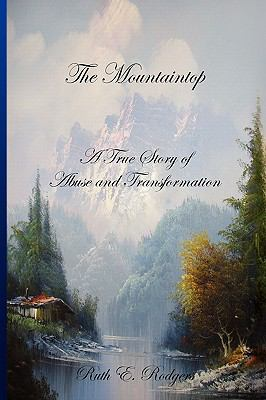 The Mountaintop 9781450057134