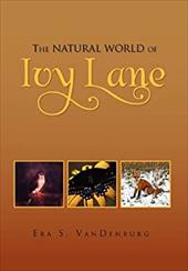 The Natural World of Ivy Lane 11320563
