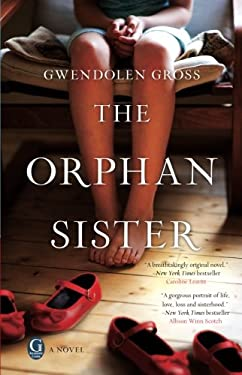 The Orphan Sister 9781451623680