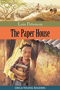 The Paper House 9781459800519